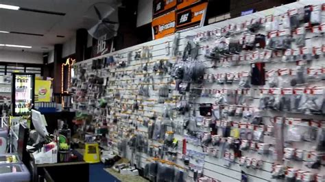 best rc shop rc garage hobby shop store tour 2012