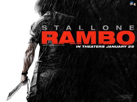 film full rambo 4 free download rambo hd movie wallpaper 2