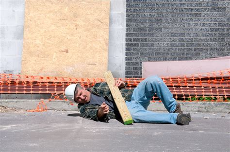 Workers? Compensation in Nevada   Las Vegas Injury Lawyers