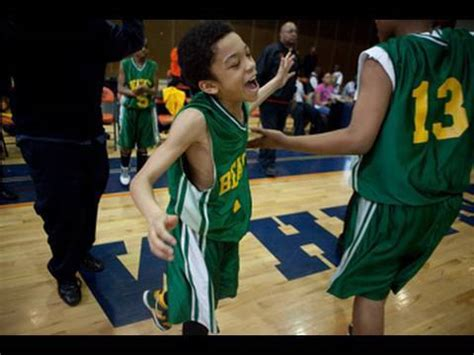 the best 10 year old hoops player in the u.s.? youtube