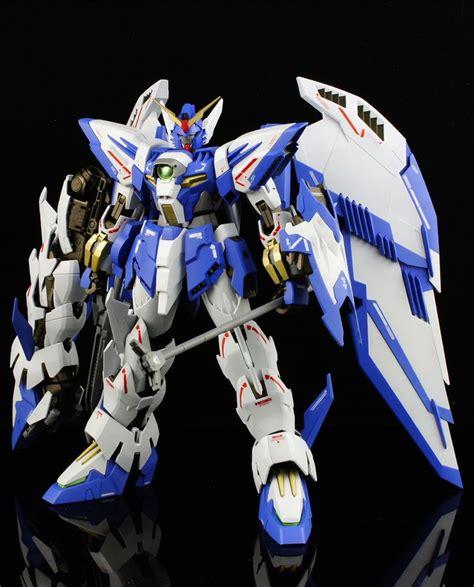 Kaos Gundam Gundam Mobile Suit 33 15 best gundam images on gundam model mobile