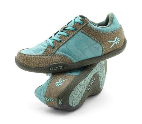shoes that help plantar fasciitis 17 best images about plantar fasciitis help on