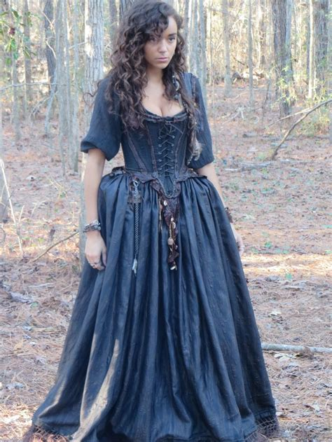 07 Dress Salem Dress Salem 11 best salem images on