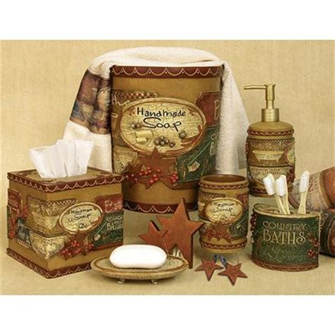 country baths bath accessories collection meijer