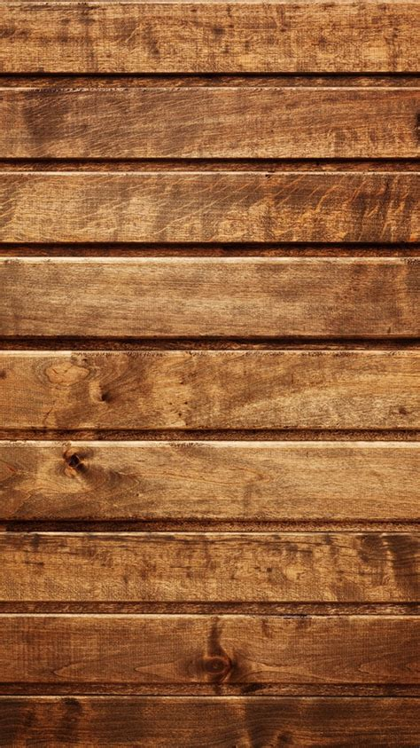 wood planks horizontal texture iphone  wallpaper hd