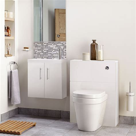 big ideas for small bathrooms big ideas for small bathrooms housekeeping
