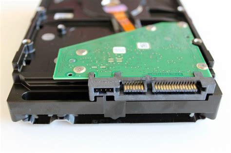 hd interni sata hd 500gb sata iii 7200 rpm seagate interno pc desktop