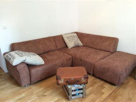 eck sofa nauhuri vintage eck sofa neuesten design