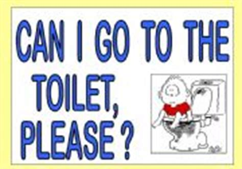 can i go to the bathroom please english teaching worksheets can can 180 t