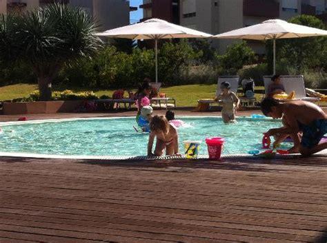 kids backyard pool troia photos featured images of troia setubal district tripadvisor