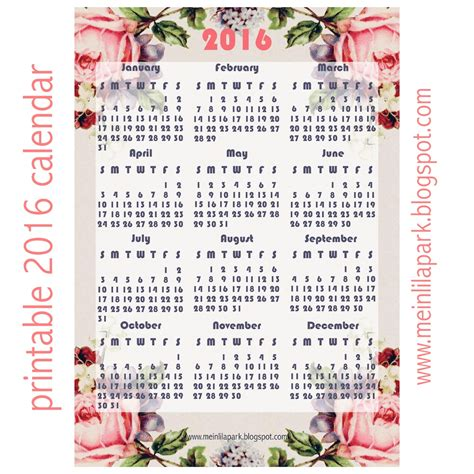 Calendar W Holidays Search Results For 2016 Calendar Printable One Page W