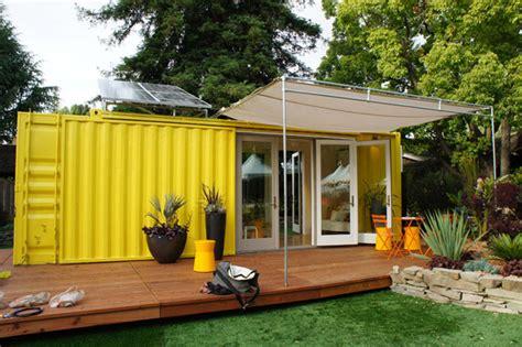 modelos de casa container