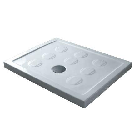piatto doccia disabili piatto doccia per disabili