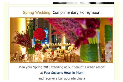 four seasons hotel discount coupons