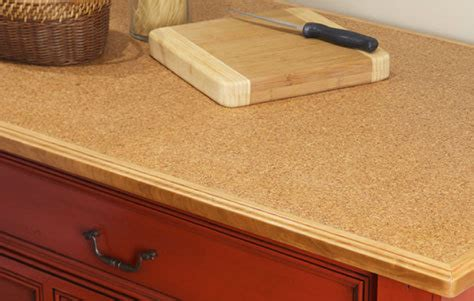 cork countertops yes or no cork countertops 187 curbly diy design community