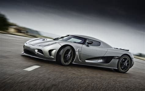 koenigsegg agera wallpaper koenigsegg agera wallpapers and images wallpapers