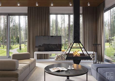 15 dark living room decorating ideas roohome designs 15 dark living room decorating ideas arranged with