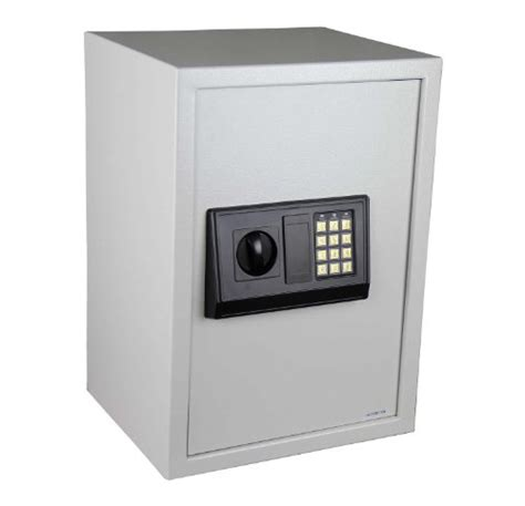 exacme steel digital electronic safe safety security lock