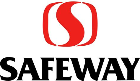 Sephora Gift Card At Safeway - possible freebies at safeway