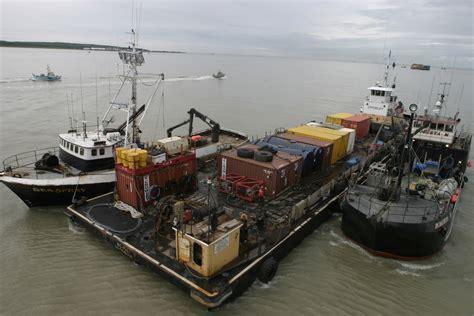 commercial fishing boat insurance alaska crowley fishing bristol bay alaska