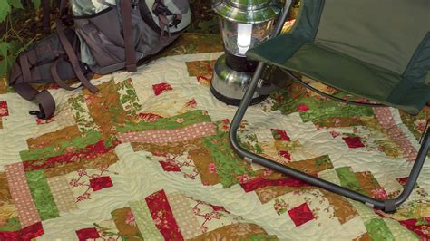 curved cabins curved log cabin quilt quilting tutorials