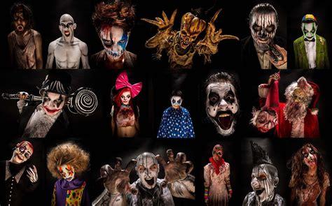 horror  wallpapers wallpapertag