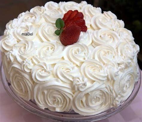 decorar un cake con merengue tortas de merengue buscar con google recetas