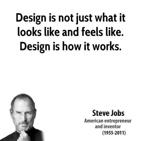 design work definition 80 genius design quotes and sayings