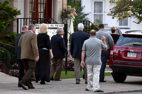 funeral held friday for kingston township stabbing