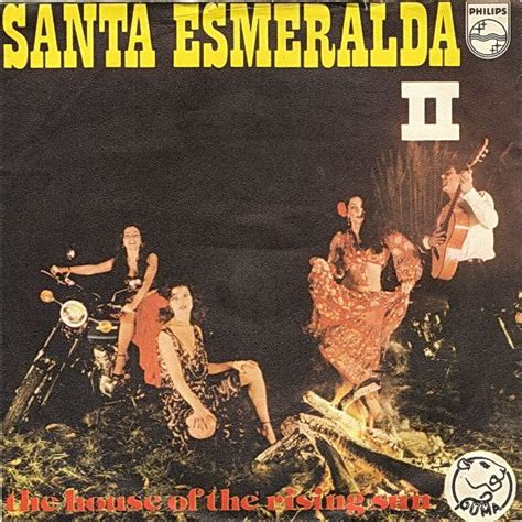 house of the rising sun download the house of the rising sun santa esmeralda jimmy goings free mp3 download full