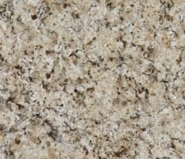 New Venetian Gold Granite New Venetian Gold Granite Slab