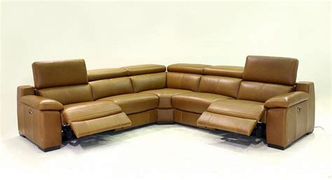 modular leather corner sofas 5 leather corner sofas to suit a surrey home vale
