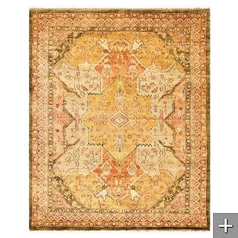 Frontgate Area Rugs Ralph Area Rug Frontgate