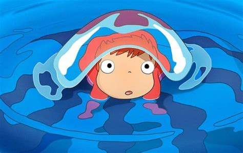 film4 ghibli 2015 the beginner s guide to anime no 139 ponyo onthebox