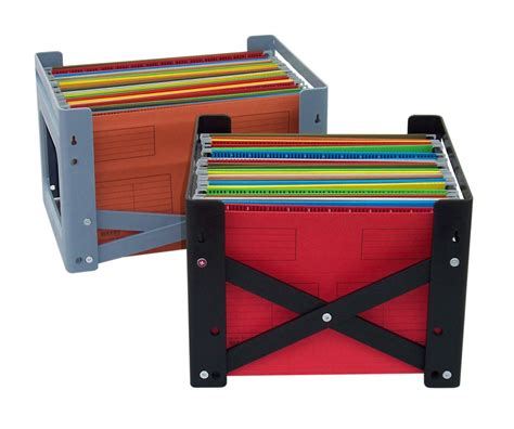 Quality Bantex Map Gantung Bantex Suspension File F4 3470 mit 828 hanging file tray grey a4 f4 ht paper stationery co