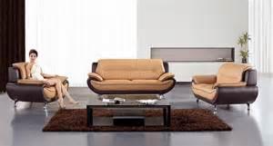 Orange Living Room Sets Orange Living Room Set Modern House
