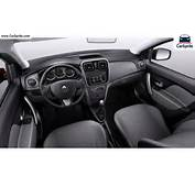 Renault Logan 2017 Prices And Specifications In Egypt  Car Sprite