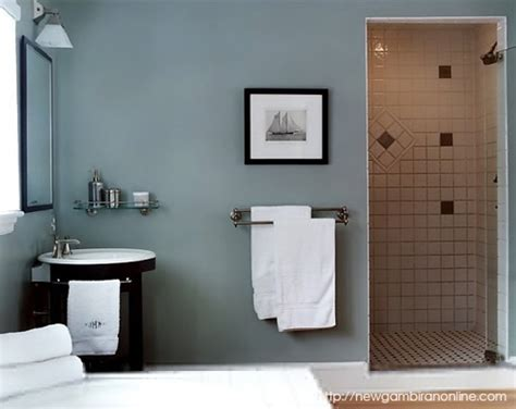 bathroom paint ideas pinterest interior paint colors bathroom design ideas 2017 2018