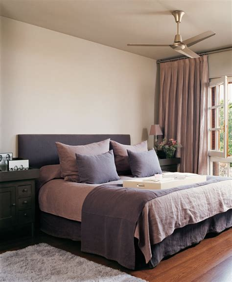 como decorar una recamara de esposos dormitorios decorados seg 250 n el feng shui para mantener