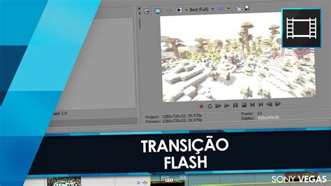 tutorial flash sony w150i tutorial sony vegas transi 231 227 o flash youtube