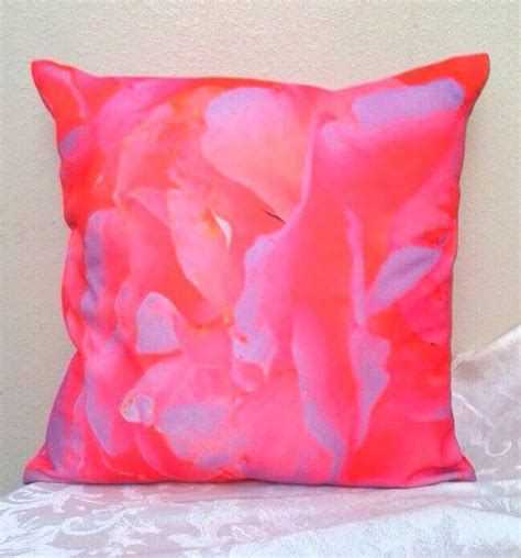 Pillows For Meditation by Primordial Sound Meditation Mantra Meditation Pillows Denver