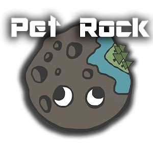 rock apk free pet rock apk for windows 8 android apk apps for windows 8