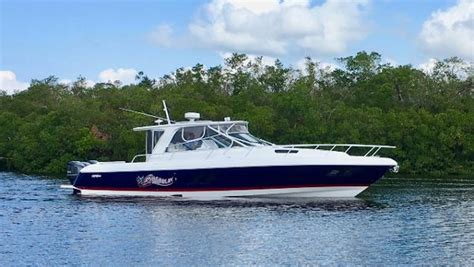 intrepid boats for sale florida intrepid boats for sale boats