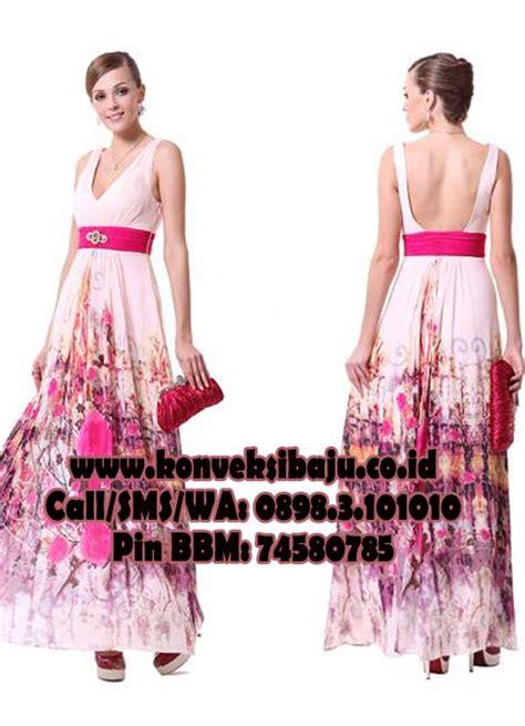 Kaos Seragam Bee konveksi baju fashion wanita bandung konveksi baju