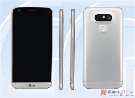 Army Lg G5 Dual Se lg g5 se launched in russia with snapdragon 652 and 5 3