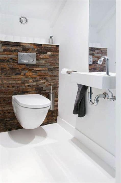 Pretty Bathrooms dit kan dus met de lijn m wandbekleding van oud eiken of