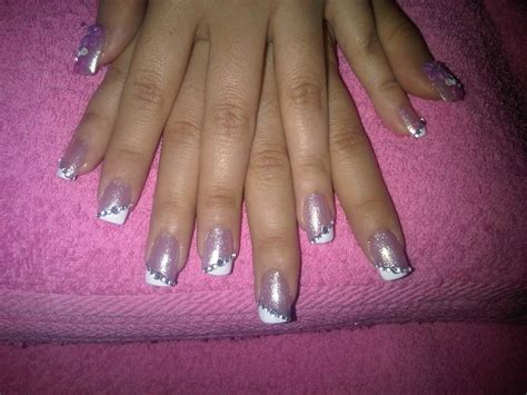 acrylic painting nails acrylic nail studio design gallery best design