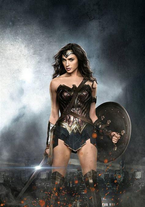 film gal gadot terbaru 75 best images about wonder woman on pinterest wonder