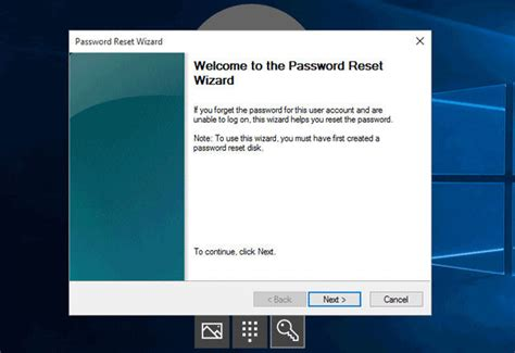 windows 10 password reset without disk solved reinstall windows 10 without losing data when