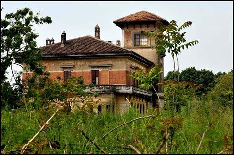 casa viva pavia oneenergydream fantasmi nel pavese la villa degli amanti